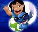 http://www.disneylatino.com/DisneyChannel/Programas/show_282.html
